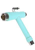 UNIT Tool Kit light blue