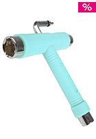 UNIT Tool Kit light blue