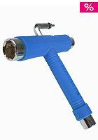 UNIT Tool Kit navy
