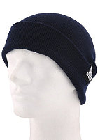 UNITED SKATEBOARD ARTISTS OG Beanie navy