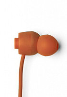 URBANEARS Bagis Headphone rust