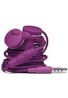 URBANEARS Medis grape