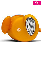 URBANEARS Medis Headphone pumpkin