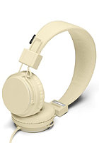 URBANEARS Plattan cream