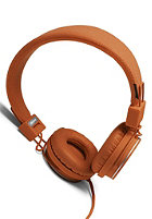 URBANEARS Plattan Headphone rust