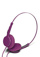 URBANEARS Tanto grape