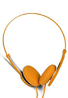 URBANEARS Tanto Headphone pumpkin