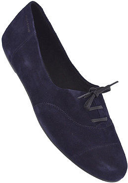 VAGABOND Womens Aida 2011 dark blue