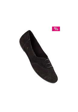 VAGABOND Womens Aida 2012 black