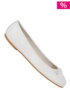 VAGABOND Womens Bounce white