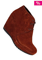 VAGABOND Womens Florence rust