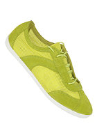 VAGABOND Womens Lily lime