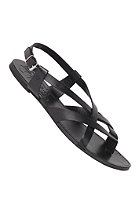 VAGABOND Womens Micro black