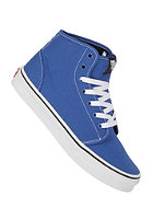 VANS 106 Hi classic bl/trwh