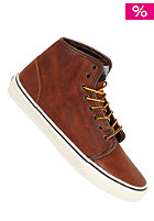 VANS 106 Hi Shoes (hiker) brown l