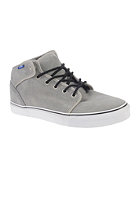 VANS 106 Mid (suede) wild do