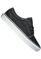 VANS 106 Vulcanized black/white