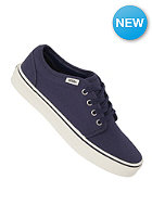VANS 106 Vulcanized blue/marshmallo