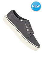 VANS 106 Vulcanized castlerock/mars