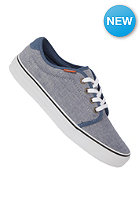 VANS 106 Vulcanized classic chambr