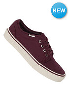 VANS 106 Vulcanized fig/marshmallow