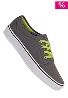 VANS 106 Vulcanized Shoes (pop) smkdpearl