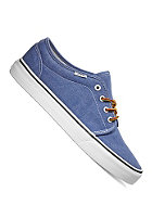 VANS 106 Vulcanized (washed) limoge