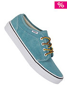 VANS 106 Vulcanized washed tile b