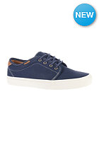 VANS 159 Vulcanized (coated canvas) blue
