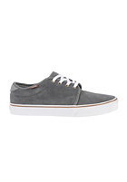 VANS 159 Vulcanized suede/herringb/grey II