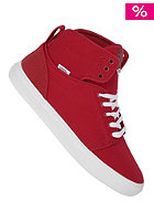 VANS Alomar Basic basic red/whi