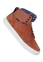 VANS Alomar Basic canyon brown