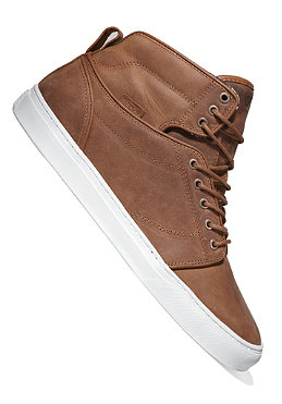 VANS Alomar native american