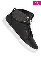 VANS Alomar Shoes (military) blac