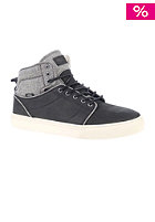 VANS Alomar (tops) black/an