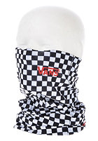 VANS Asbo Mask checker print