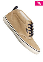 VANS Atwood Mid weather khaki/dark
