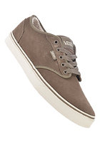 VANS Atwood walnut/turtledove