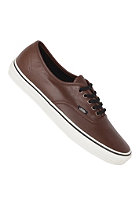 VANS Authentic aged leather