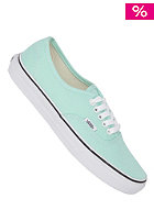 VANS Authentic beach glass/tru