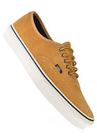 VANS Authentic beige/khaki