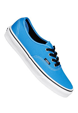 VANS Authentic brilliant blue/true white
