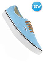VANS Authentic brushed twill bachelor button