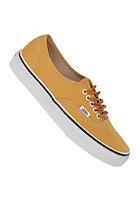VANS Authentic brushed twill m