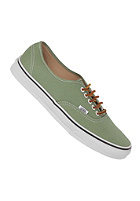VANS Authentic brushed twill s