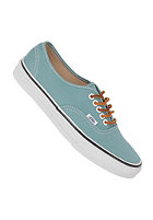VANS Authentic brushedtwill p