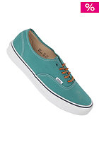 VANS Authentic brushedtwillg