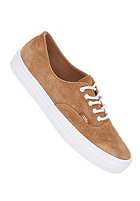 VANS Authentic ca buck bronz