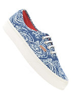 VANS Authentic CA limoges