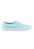 VANS Authentic (deck club) sea